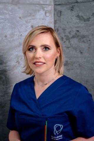 Dr_Elzbieta_Bandurak