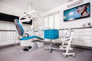Implanty Lublin